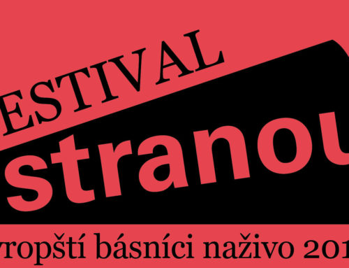 12. festival Evropski pesniki v živo