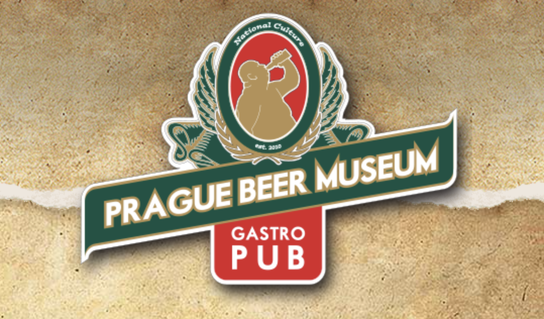 Neformalno srečanje Slovencev v Pragi